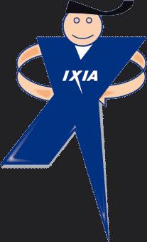 00776-ixia-fixation