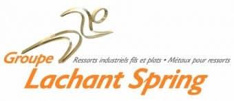 00817-lachant-spring-28