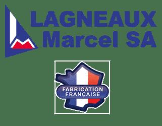 00821-lagneaux-marcel-sa