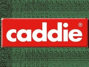 00834-les-ateliers-reunis-caddie