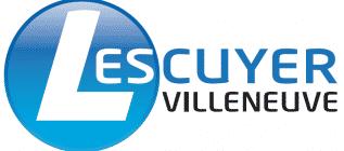 00837-lescuyer-villeneuve
