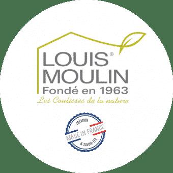00845-louis-moulin