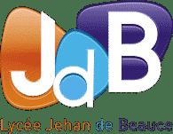 00849-lycee-jehan-de-beauce