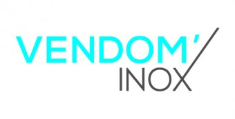 00875-vendominox