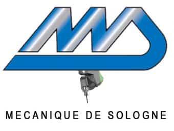 00886-mecanique-de-sologne