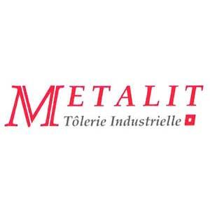 00897-metalit