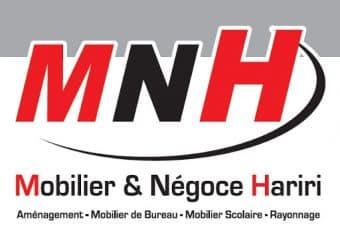 00909-mobilier-et-negoce-hariri