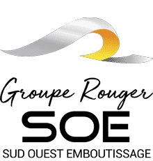 00956-ouest-emboutissage