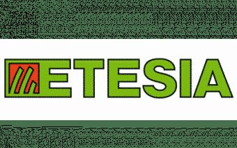 00961-etesia