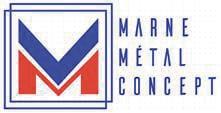 00968-marne-metal-concept