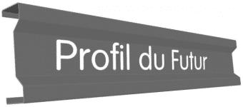 00999-profil-du-futur