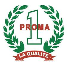 01009-proma