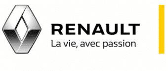 01033-renault-sas-sofrastock-internationa