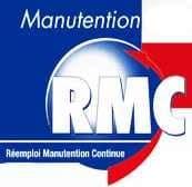 01041-reemploi-manutention-continue