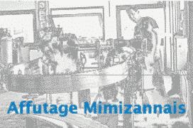 01061-affutage-mimizannais