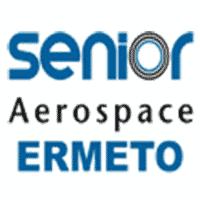 01109-senior-aerospace-ermeto