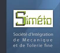 01132-simeto