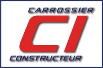 01136-c-i-carrossier-constructeur