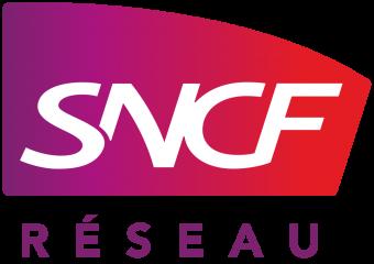 01143-sncf-reseau-csp-cfo