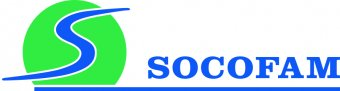 081203_pochette-socofam