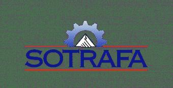 01179-sotrafa-societe-travaux-facon-st