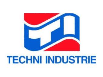 01233-techni-industrie