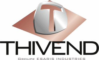 01241-thivend-industrie