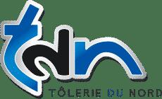 01247-tolerie-du-nord