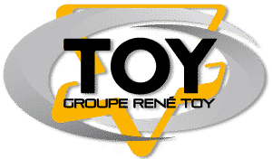 01262-etablissements-rene-toy-cie