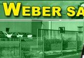 01299-weber