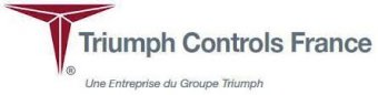 01310-triumph-controls-france