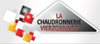 01321-la-chaudronnerie-vierzonnaise