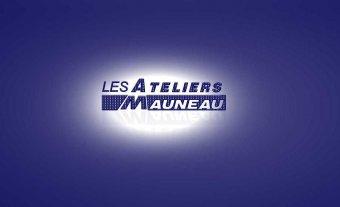 01356-ateliers-mauneau