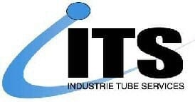 01357-its-industrie-tube-service