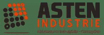 01358-asten-industrie