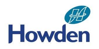 01362-howden-solyvent-ventec