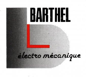 01371-barthel-freres
