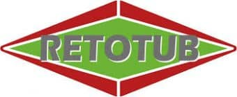 01377-retotub