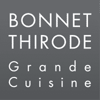 01386-tgcp-thirode-grandes-cuisines