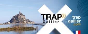 01391-gallier-michel-sarl