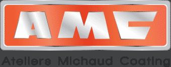 01403-ateliers-michaud-coatng