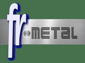 01414-frmetal