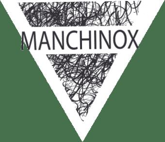 01418-manchinox