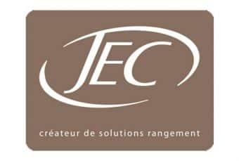 01424-jec-solutions