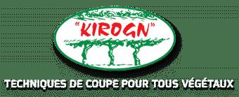01433-kirogn