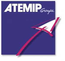 01441-atemip