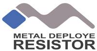 01447-metal-deploye