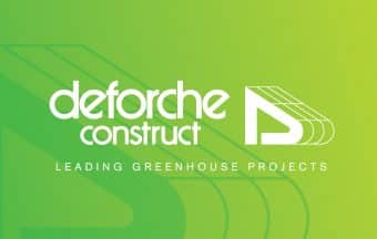 01448-deforche-construct-nv