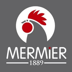01469-mermier-lemarchand