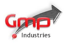 01484-gmp-industrie-85